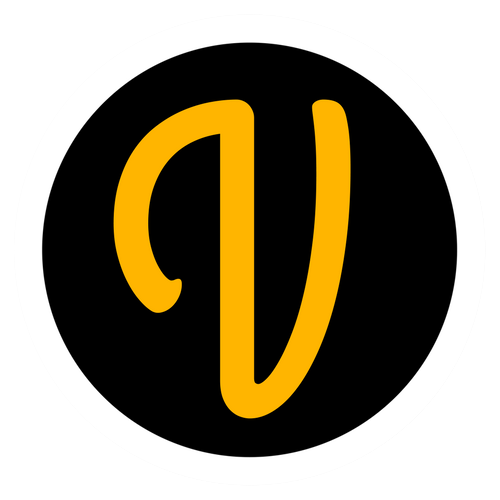 carica vincente logo