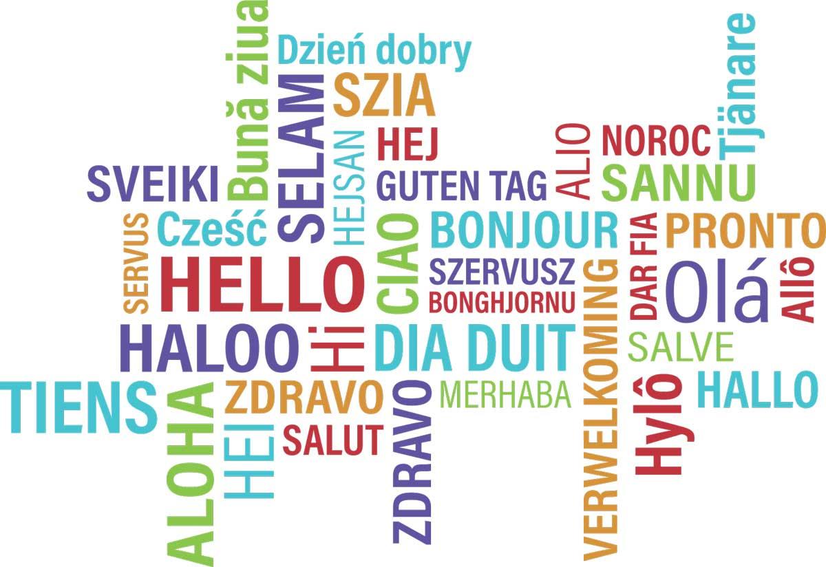 Impara le lingue in 6 mesi