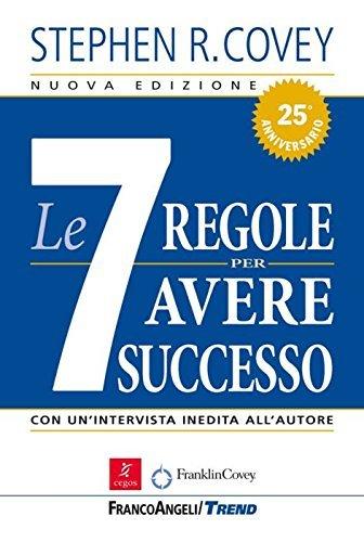libri da leggere motivazionali
