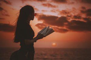 Libri che ti cambiano la vita gli 11 che dovresti leggere subito