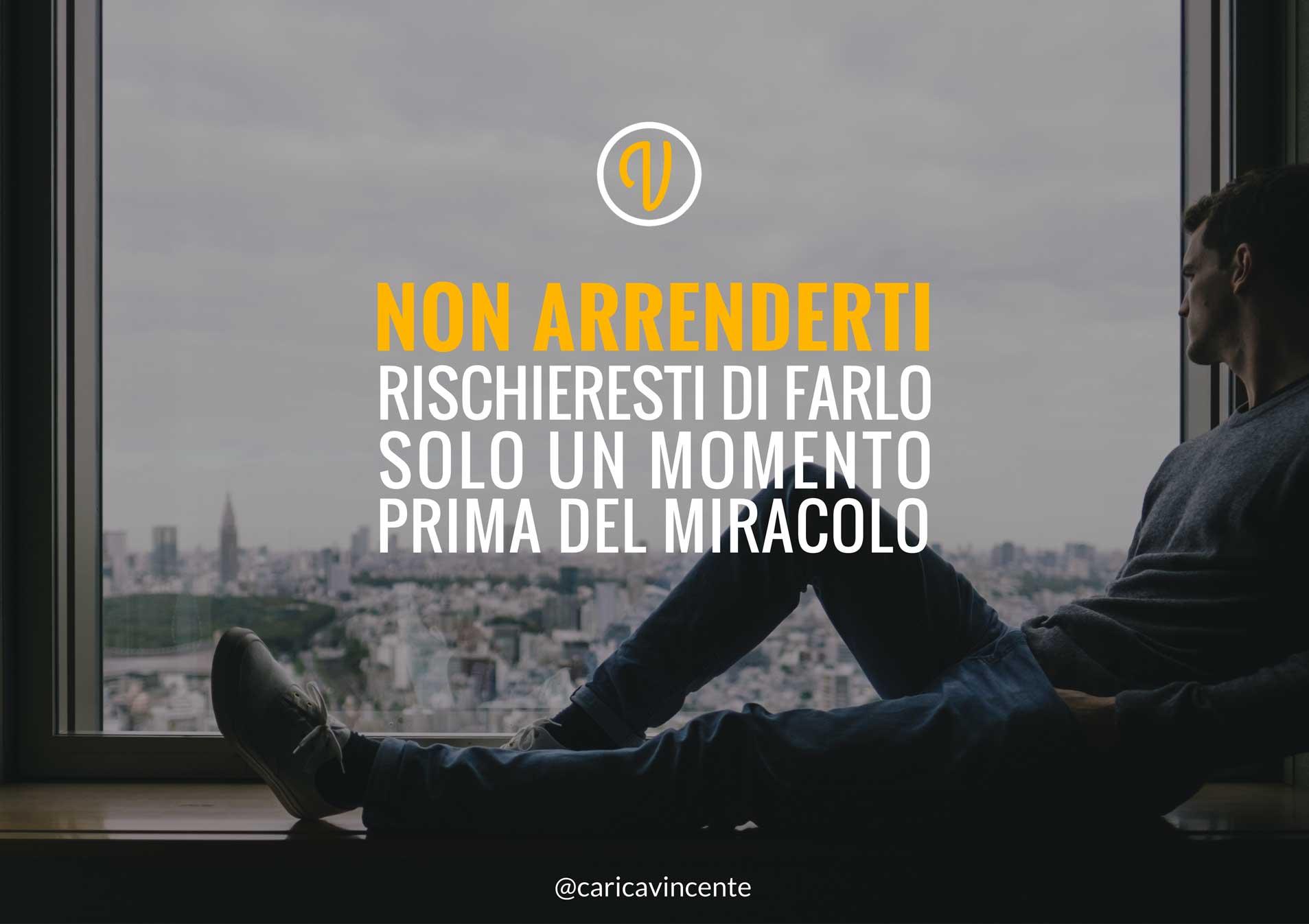 Frasi Ufficio Inglese : Poster motivazionali con frasi celebri in italiano e in inglese