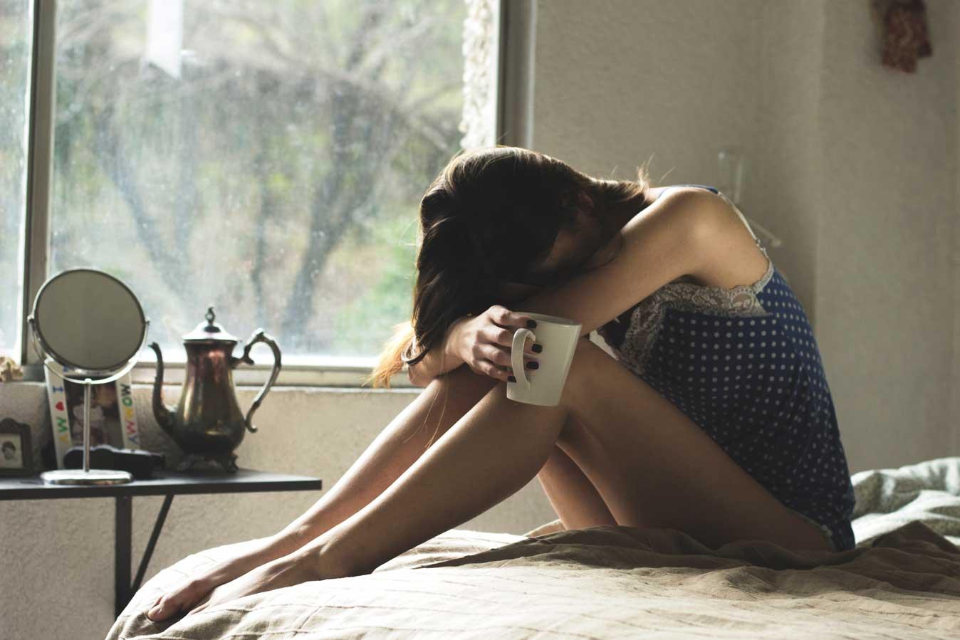 come riconquistare una ragazza delusa