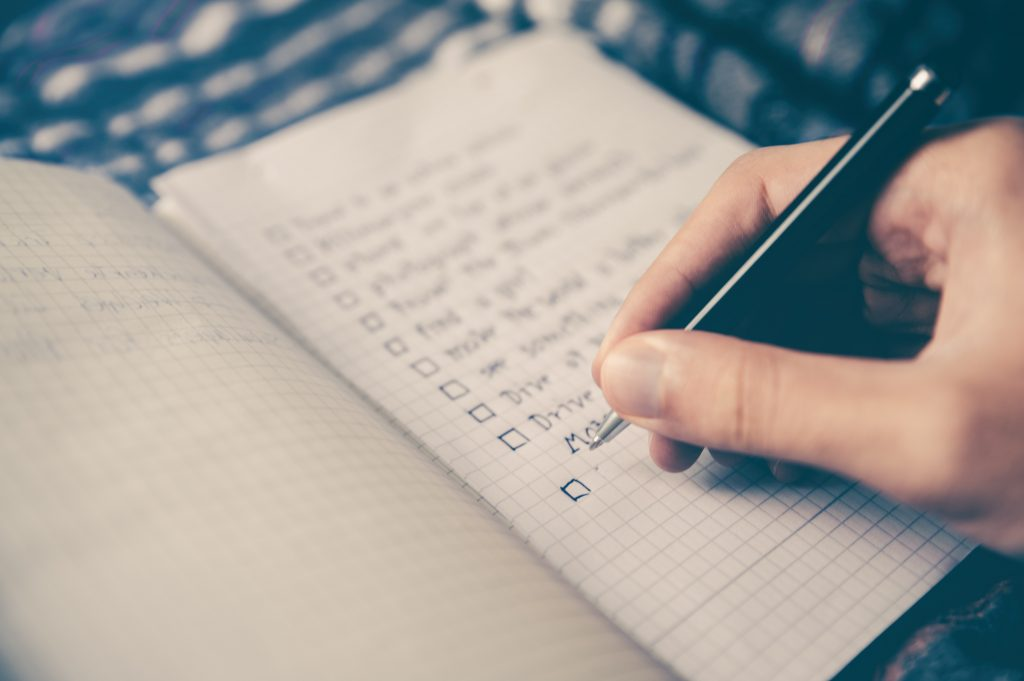 domande da fare ad un colloquio di lavoro