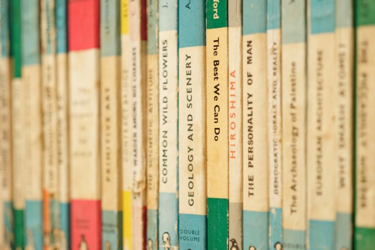 migliori libri motivazionali da leggere