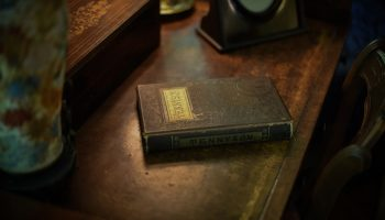 libri sul senso della vita