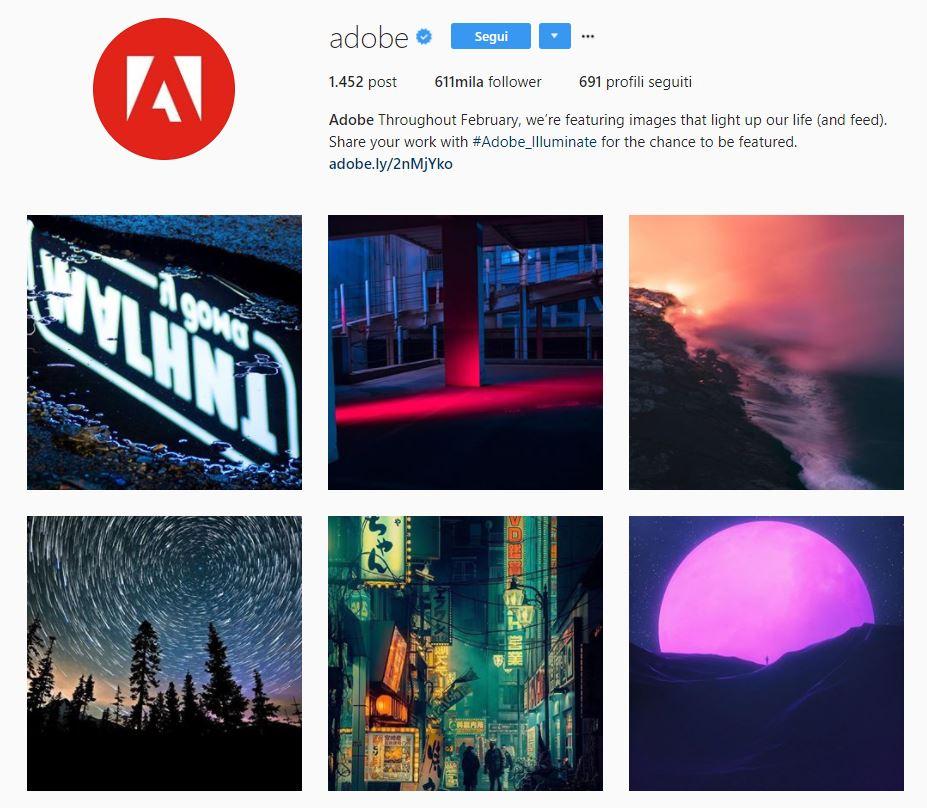 monetizzare con instagram