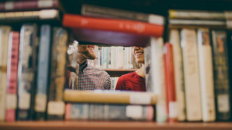 libri d'amore libri sull'amore