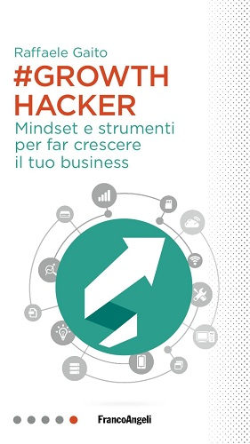 libri marketing growth hacker