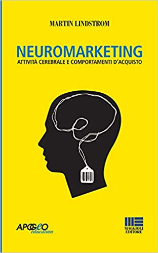 libri neuromarketing
