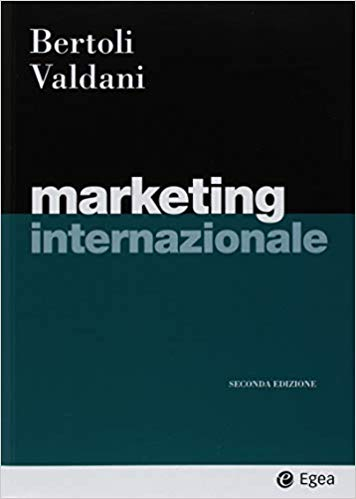 marketing internazionale