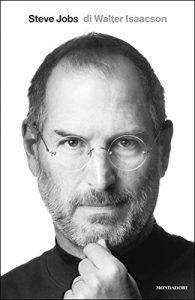 biografie da leggere assolutamente steve jobs
