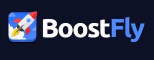 boostfly bot instagram
