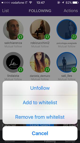 app per avere più follower su instagram