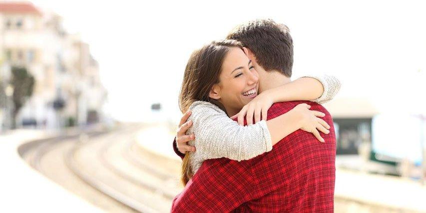 come riconquistare un amore finito