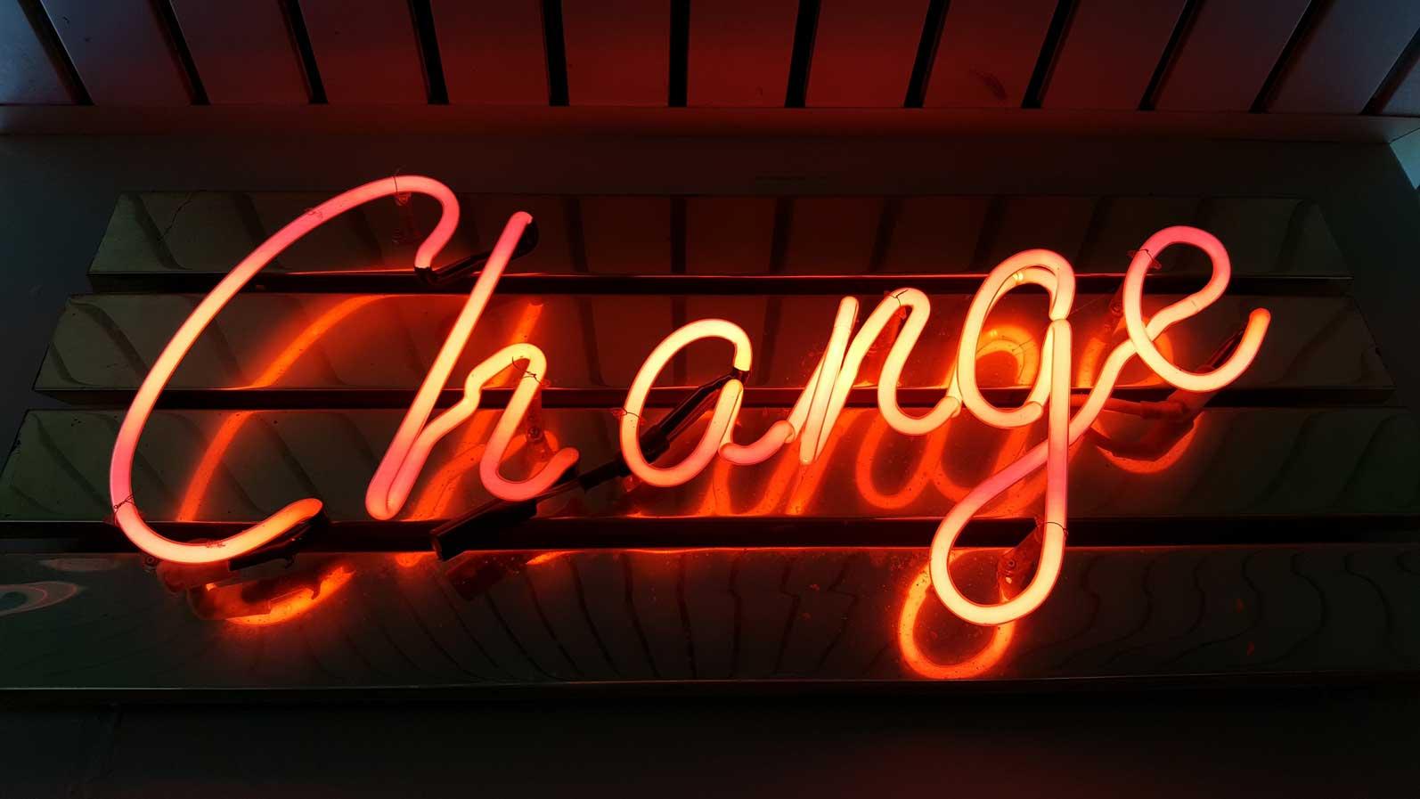 Frasi Sul Cambiamento E Aforismi Sul Cambiamento La Top 40