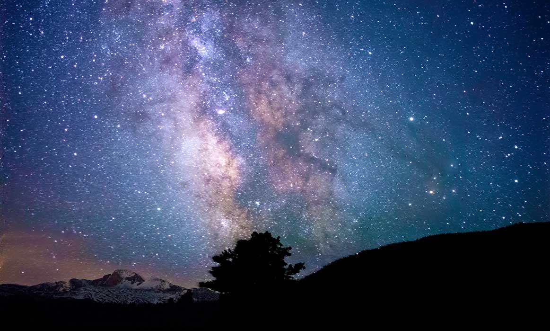 frasi sull'universo