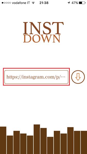 app per i seguaci su instagram