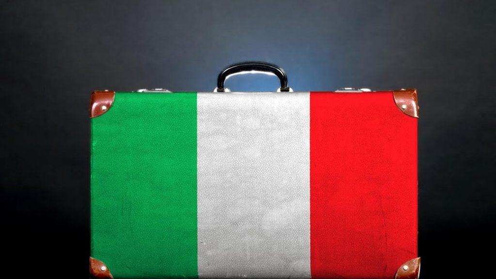 avorare all'estero per aziende italiane