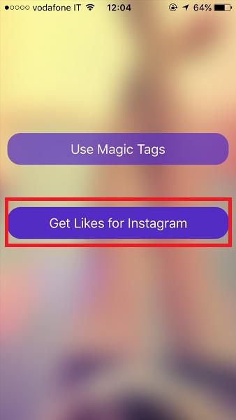 app seguaci instagram