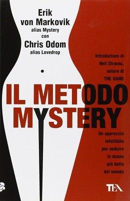 il metodo mystery