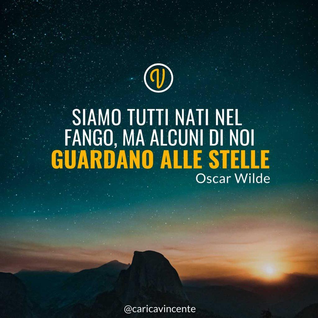 Frasi Oscar Wilde Le 30 Più Belle Sull Amore E Sulla Vita