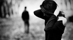 riconquistare ex ragazza indecisa