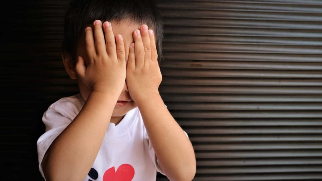 sconfiggere la timidezza
