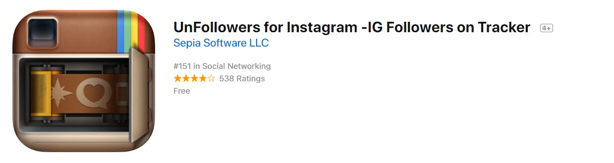 app per like su instagram gratis
