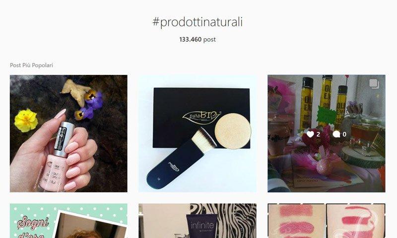 come vendere abbigliamento su instagram