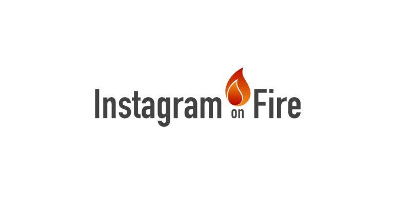 Instagram on fire recensione e opinioni