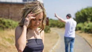 come riconquistare il marito