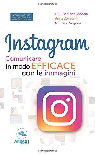 libro su instagram