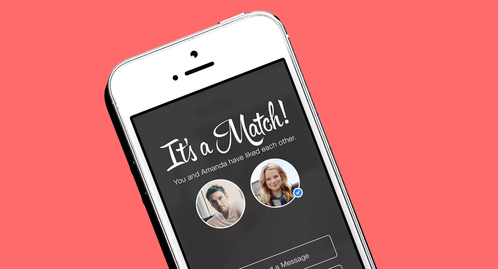 App di dating gratuite per iPhone