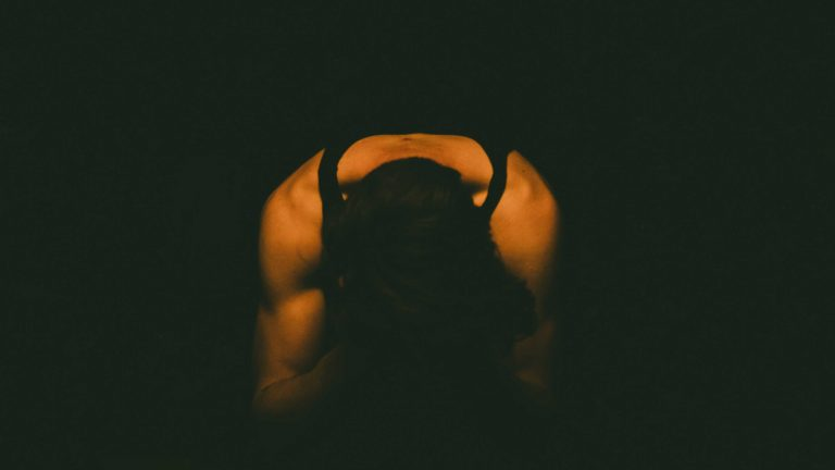 esercizi autostima