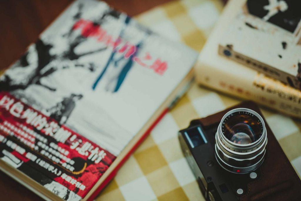 libri instagram