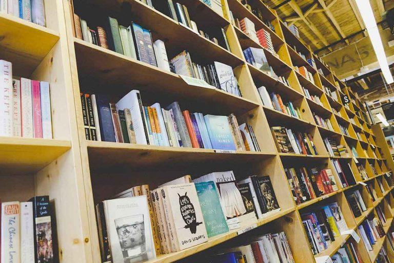 romanzi consigliati da leggere