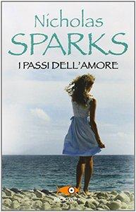 romanzi drammatici i passi dell'amore
