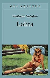 romanzi drammatici lolita