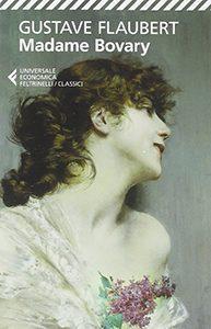romanzi drammatici madame bouvary