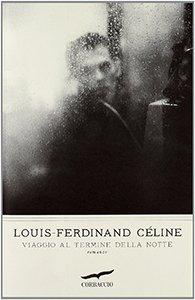 romanzi francesi viaggio al termine della notte
