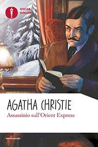 romanzi gialli assassinio sull'orient express