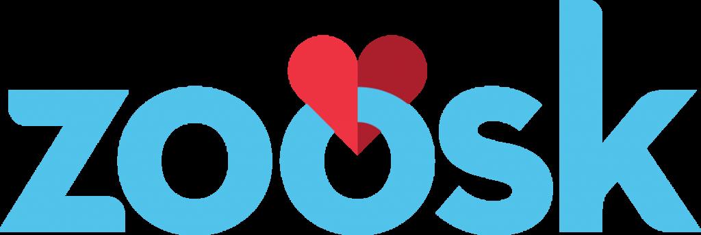 migliori siti di incontri online 50 +