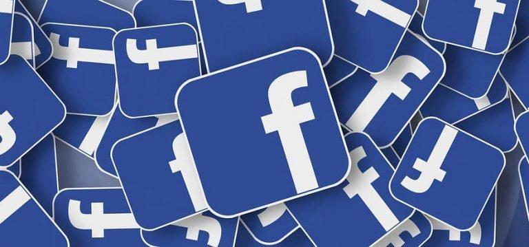comprare like facebook fan