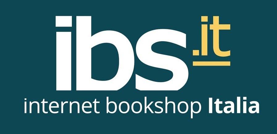 ibs comprare libri online