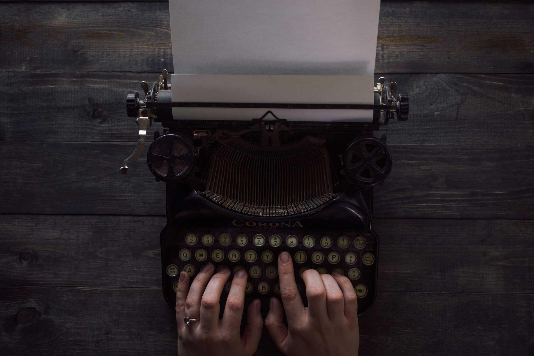 lettera per riconquistare un amore
