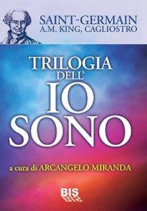 libri spirituali trilogia dell'io sono