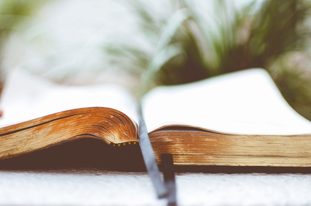 libri spiritualità