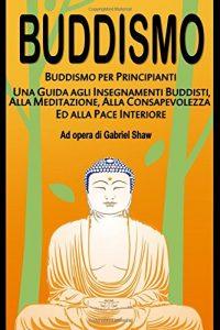 spiritualità orientale buddismo
