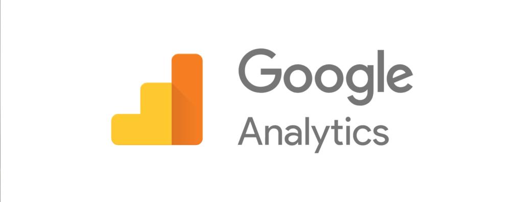 google analytics strumenti web marketing