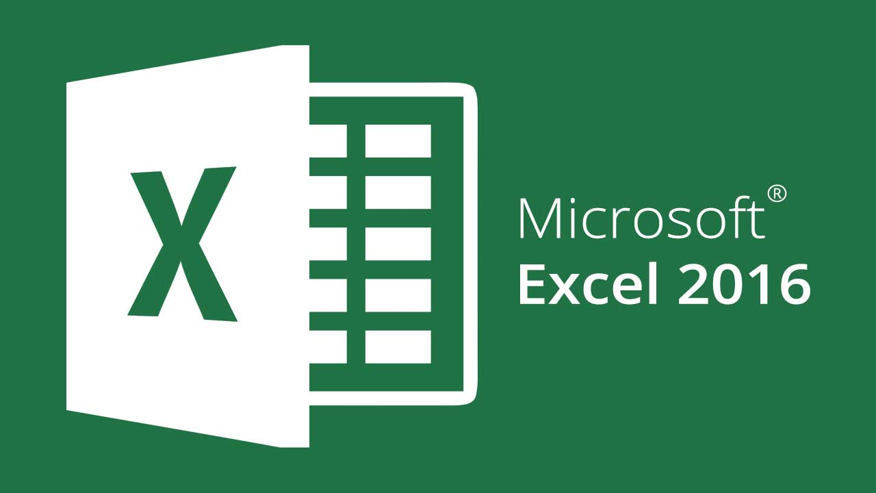 why an excel is not a Why do numbers not add correctly in excel - when adding currency in an excel worksheet the sums - free excel help.